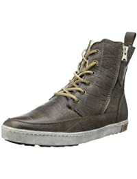 BLACKSTONE Gl84, Boots femme