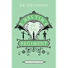 Mrs Tim of the Regiment: The Bloomsbury Group (English Edition)