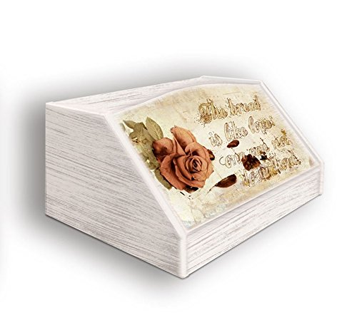 panera-con-decoracin-en-the-bread-is-like-love-de-madera-shabby-las-dimensiones-de-30x-40x-20cm
