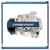 Gowe Kompressor für QS90Kompressor für Chevrolet Sonic/TRAX 1.4L 1.8L 95059819gm9819akt200a408akt011h403F
