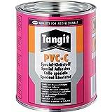 Tangit–CPVC Spezialkleister 700g (THF)