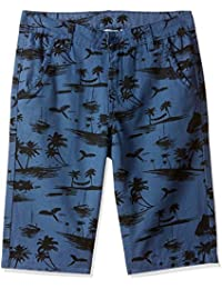 413182983c Boys Shorts: Buy Shorts For Boys at low Prices in India – Amazon.in