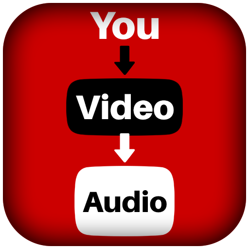 YouVideo To mp3 (Tube Converter You)