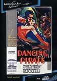 Dancing Pirate [ Edizione: Stati Uniti] [USA] [DVD]