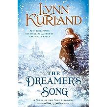 The Dreamer's Song