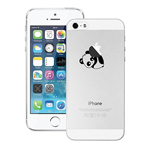 coque iphone 6 silicone kawaii