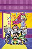 Teen Titans Go! Vol. 5