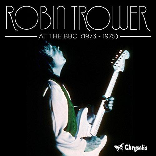 At the BBC (1973-1975)