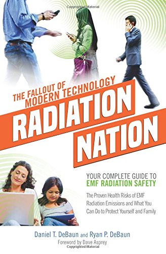radiation-nation-your-complete-guide-to-emf-radiation-safety