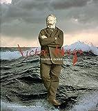 Victor Hugo - L'Homme océan