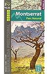 https://libros.plus/montserrat-parc-natural-mapa-y-guia-excursionistas-escala-15-000-10-000-cast-cat-eng-alina-editorial/