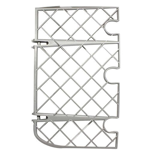 fisher-paykel-526375-cup-rack-front-left-by-fisher-paykel