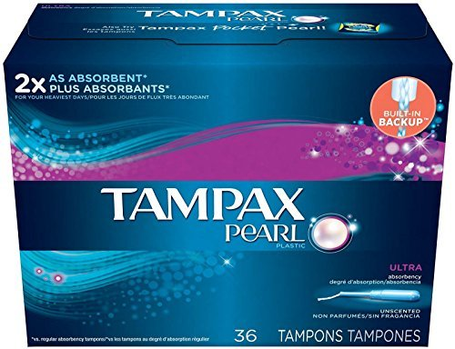 tampax-pearl-plastic-ultra-absorbency-unscented-tampons-36-count-by-tampax