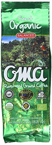 cafe-oma-finest-organic-line-100-colombian-arabica-ground-coffee-250g