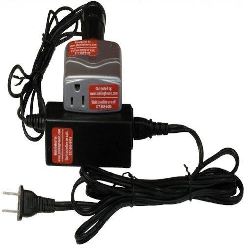 75-watt-75w-nms-if-vc-international-dual-voltage-frequency-travel-converter-50hz-220v-to-60hz-120v