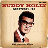 Greatest Hits - 50th Anniversary Edition