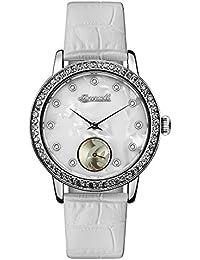 Ingersoll Damen-Armbanduhr ID00701