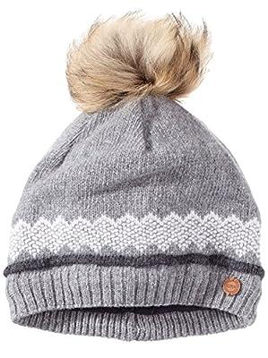 CMP Damen Strickmütze Mütze von CMP bei Outdoor Shop