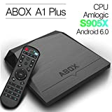 Android Tv - Best Reviews Guide