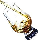 Glencairn SZ3555331 The Glass Tasting Set - 4