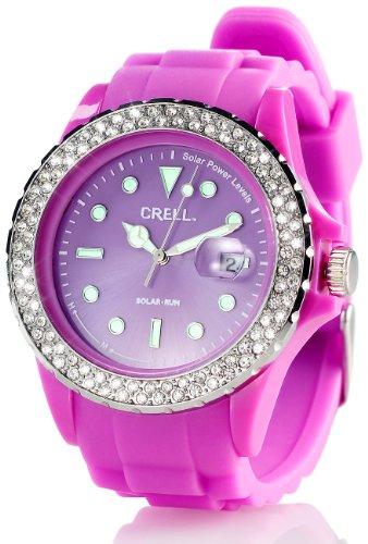 Crell NC7267-944