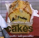 Le meilleur des cakes