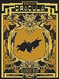 Bram Stoker Dracula Edition prestige...