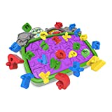 Best LeapFrog Fridge Magnets - LeapFrog Leaping Letters Kids Learning Toy Helps Teach Review