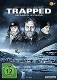 Trapped Gefangen Island Die kostenlos online stream