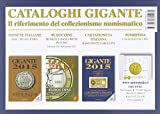 Image de Gigante 2015. Catalogo generale della cartamoneta italiana