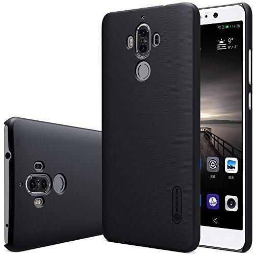 Huawei Mate 9 Custodia - IVSO Ultra Slim