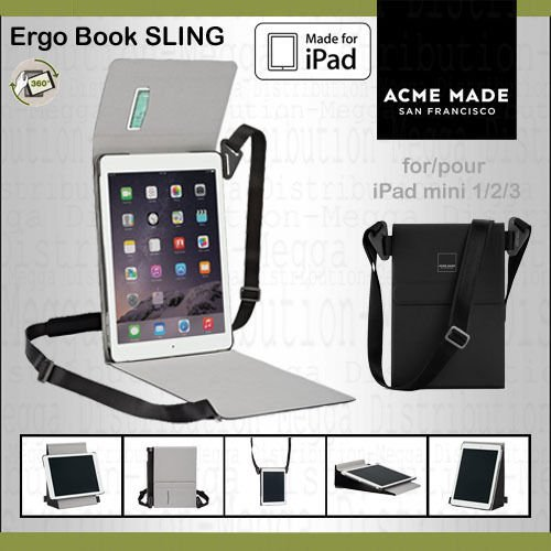 acme-made-ergo-book-sling-messenger-borsa-supporto-per-apple-ipad-mini-1-2-3