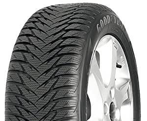 Goodyear, 205/60R16 96H UG 8 MS XL e/c/69 - PKW Reifen (Winterreifen)