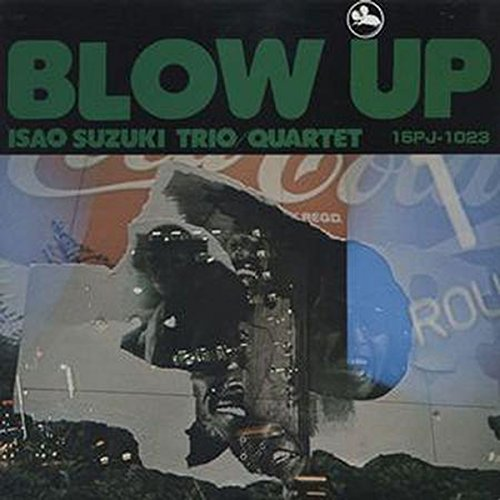 blow-up-24k-gold-cd