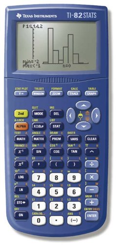 texas-instruments-calculatrice-graphique-ti-82-stats-importado-de-francia