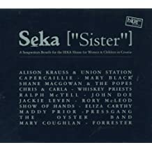 Seka by Various Artists