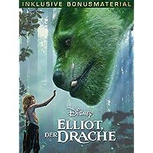 Elliot Der Drache Download