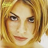 Billie Piper - Honey To The B - Innocent - CDSIN1, Virgin - 7243 8 46614 0 3 by Billie