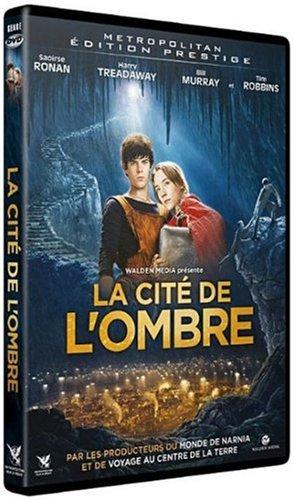 """<a href=""""/node/9945"""">La Cité de l'ombre</a>"""