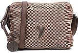 Suri Frey Nicy Handtasche mit Reißverschluss