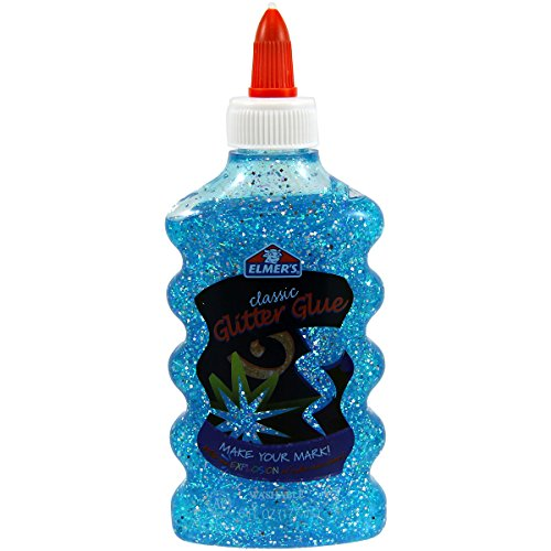 elmers-glitter-glue-6oz-blue