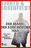 ISBN 3862520196