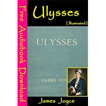 Ulysses [ Illustrated ]