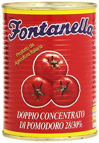 fontanella-doppio-concentrato-di-pomodoro-prodotto-da-agricoltura-italiana-400-g