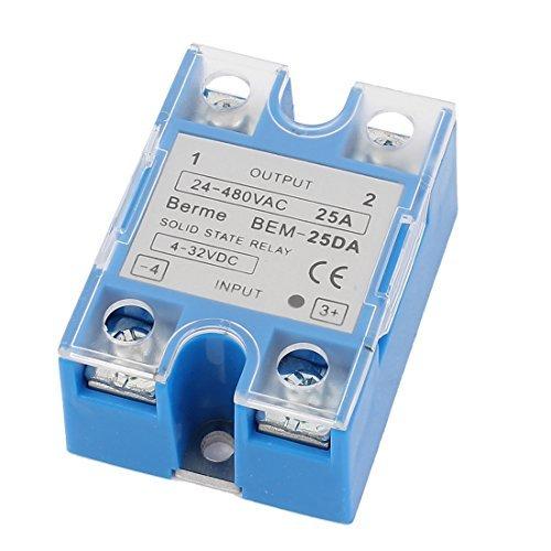 2 PCs resistencia Ohmite audio oro non-magnetic 5w 4r7 4,7r 5/% ø8 7x23 8mm