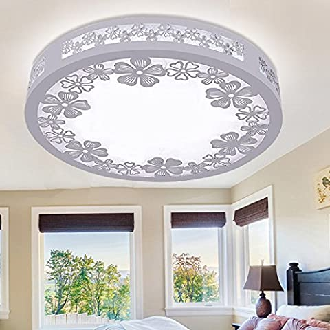Fei & S Moderno ed elegante lampadario a sospensione design e cristallo trasparente Perline da soffitto, con miglior servizio 1