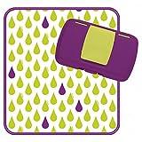 Caja Pañales Koo-di b.box - Splish Splash