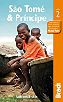 Sao Tome & Principe, 2nd (Bradt Travel Guides)