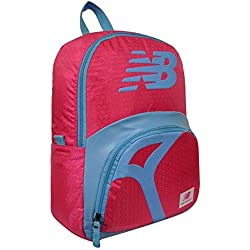 Mochila New Balance Warm Up grande