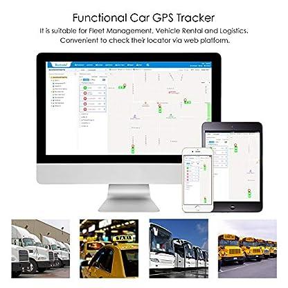 MiCODUS-GSM-Tracker-Mini-GPS-Tracker-2-G-GPS-Tracker-Global-Echtzeit-Positionierung-fr-Auto-Auto-Auto-Motorrad-Roller